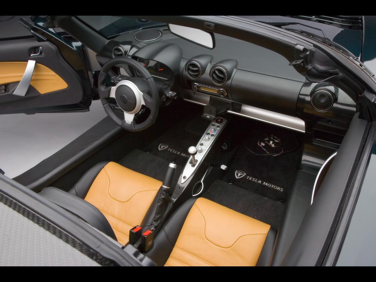 2008-Tesla-Roadster-Interior-1280x960.jpg