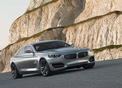 2008_BMW_Concept_CS.jpg