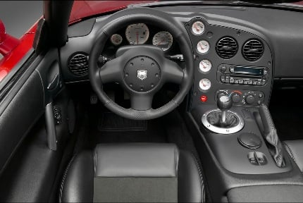 2008DodgeViperSRT10Dashboard1280x960_01.jpg