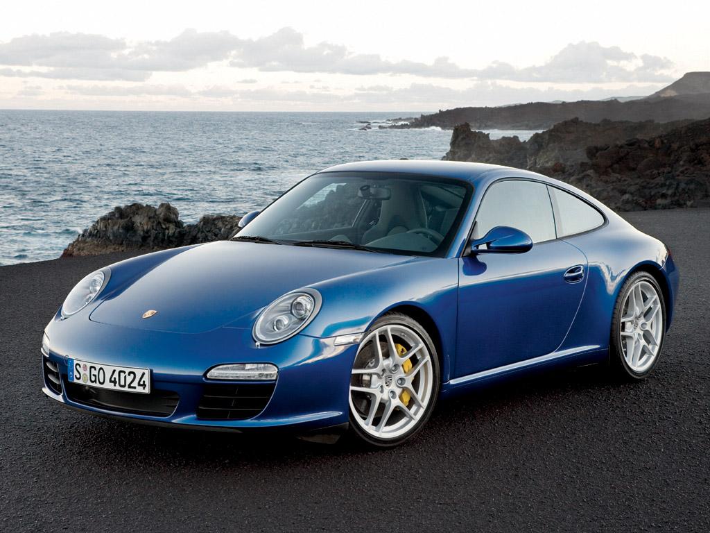 2009-porsche-911-carrera-s-blue-front-view.jpg