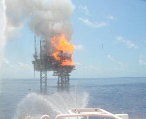 20091102_timorrigfire.jpg