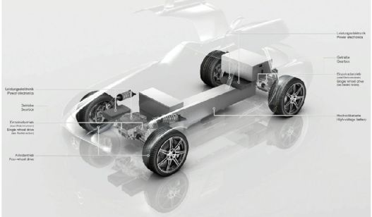 2010-mercedes-benz-sls-amg-edrive-suspension-specs.jpg
