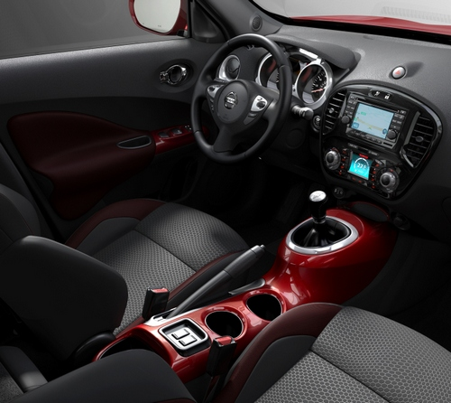 2010-Nissan-Juke-014.jpg