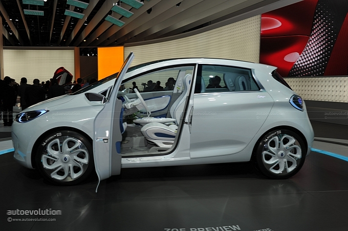 2010-paris-auto-show-renault-zoe-preview-medium_18.jpg