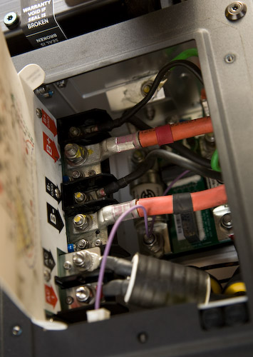 2010-PEM-Connector.jpg