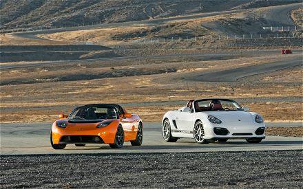2010-tesla-roadster-2011-porsche-boxster-spyder-front-view.jpg