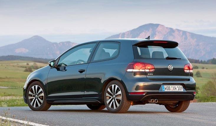 2010-vw-gtd-golf-diesel-hatchback.jpg