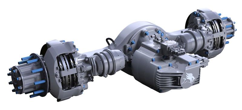 201015-KW-T680-Meritor-Blue-800px.jpg