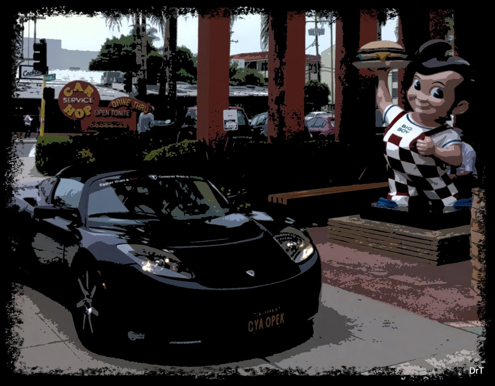 2010_10_16-Tesla Bob's Big Boy 003.jpg