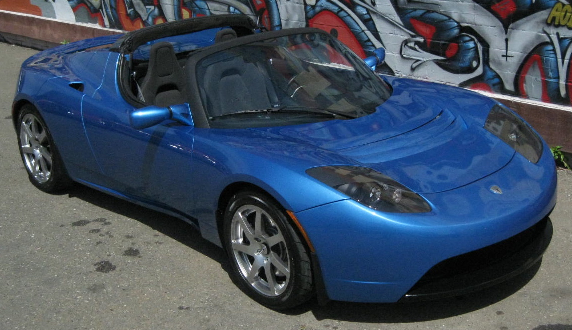 2010_Tesla-Front-right.jpg