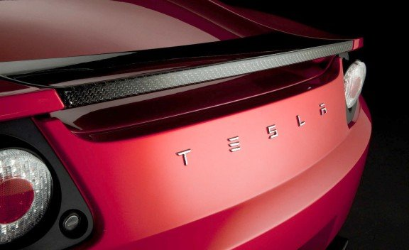 2010_tesla_roadster_sport_14_cd_gallery.jpg