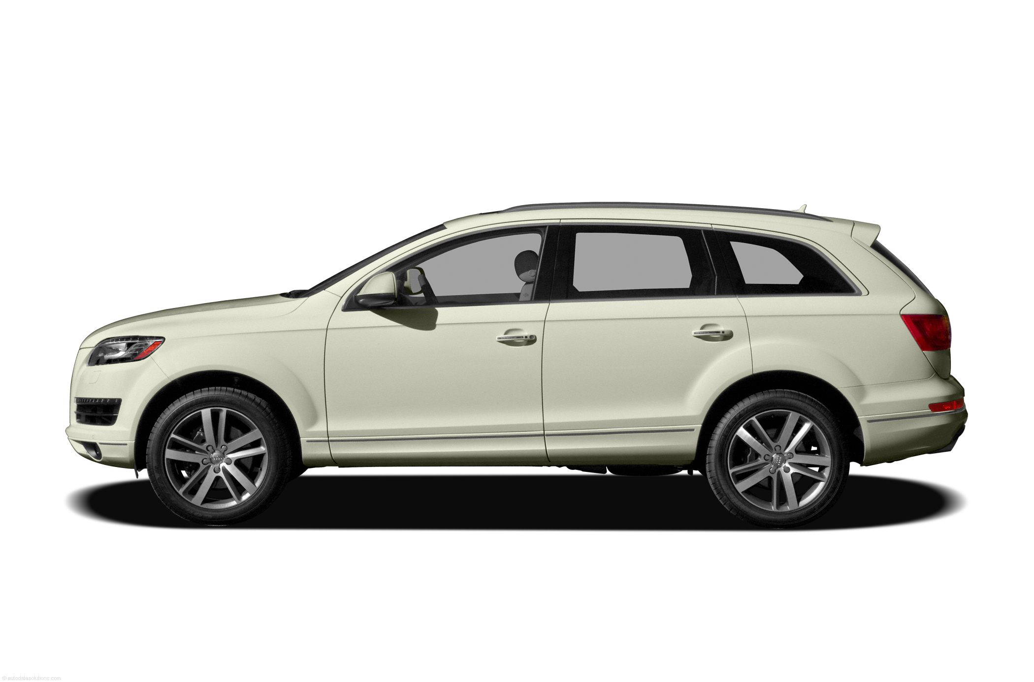 2011-Audi-Q7-SUV-3.0T-Premium-4dr-All-wheel-Drive-Sport-Utility-Exterior-Profile.png