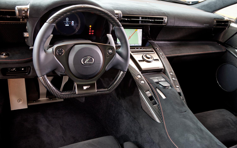 2011-Lexus-LFA-Nurburgring-Edition-interior.jpg