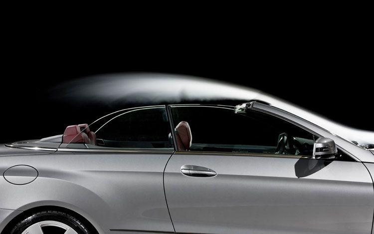 2011-mercedes-benz-e-class-cabriolet-airflow-deflectors-hidden.jpg