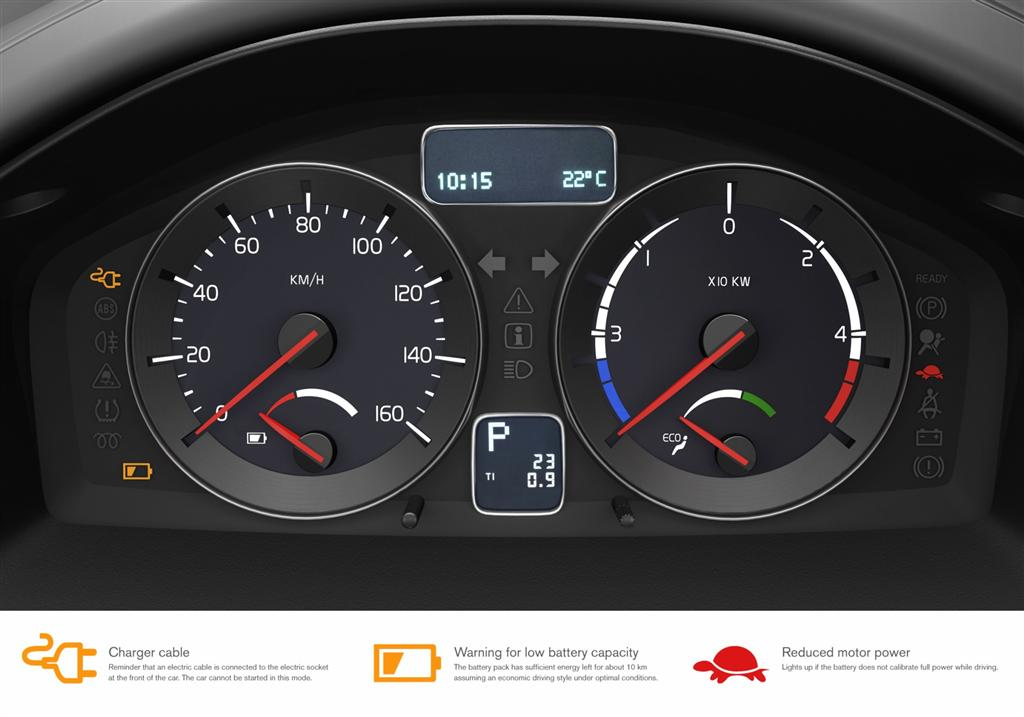2011-Volvo-C30-EV_Image-i01-1024.jpg