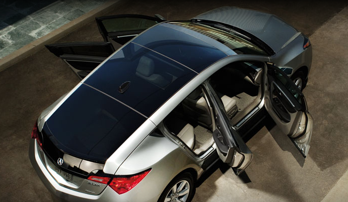 2011_acura_zdx-pic-4887881161892830273.png