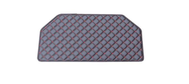 2012-2015 Tesla S frunk mat.png
