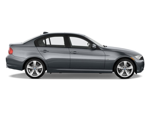 2012-BMW-3-Series-Sedan-335i.jpg