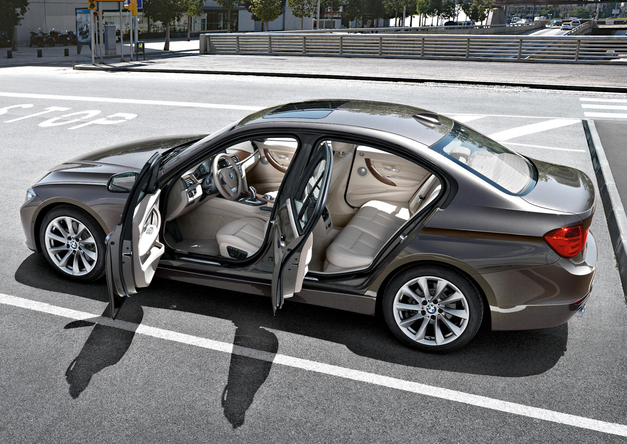 2012-bmw-328i-doors-open.jpg