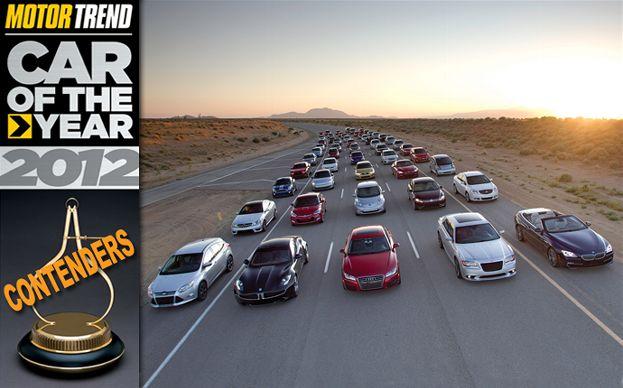2012-Car-of-the-Year-promo.jpg