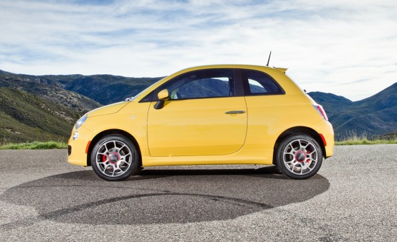 2012-Fiat-500-U.S.-Spec-Side-View.jpg