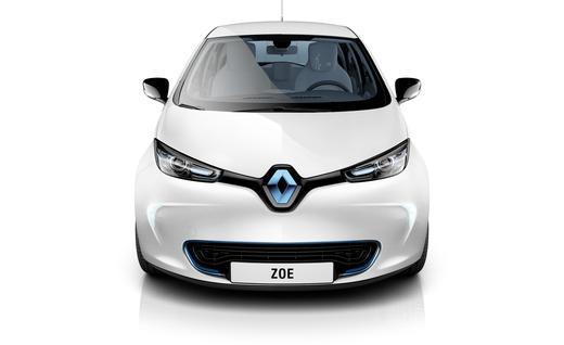 2012-renault-zoe-electric-hatchback-photo-446895-s-520x318.jpg