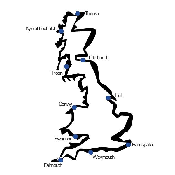 2012 Route.jpg