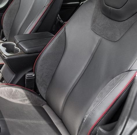 2012-Tesla-Model-S-front-seats.jpg