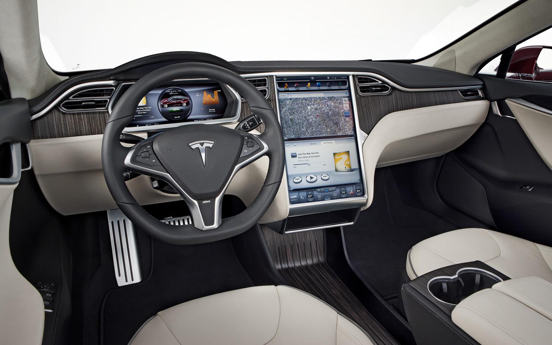 2012-Tesla-Model-S-interior-1.jpg