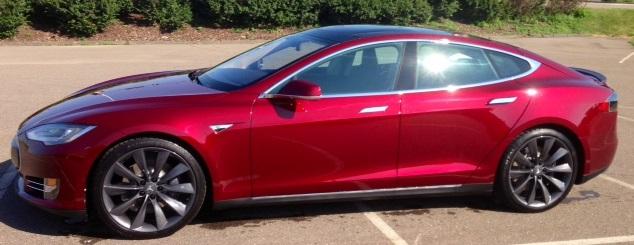 2012 Tesla Model S P85.jpeg
