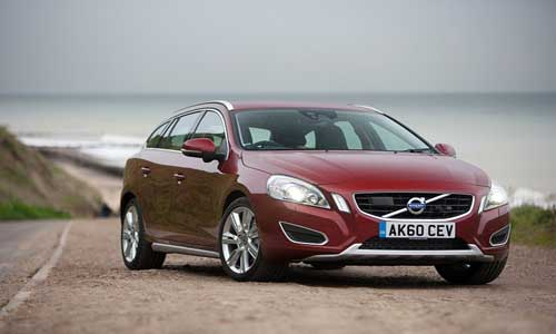 2012-volvo-v60-plug-in-hybrid-photo.jpg