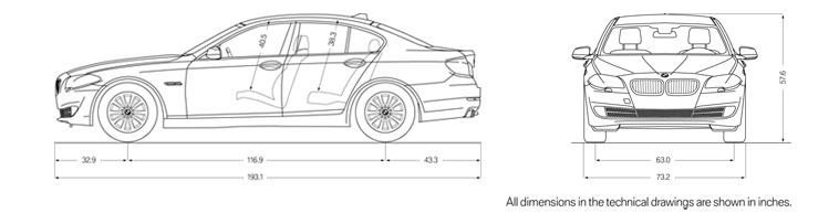 2012_5_Sedan_Side-Front_View.jpg