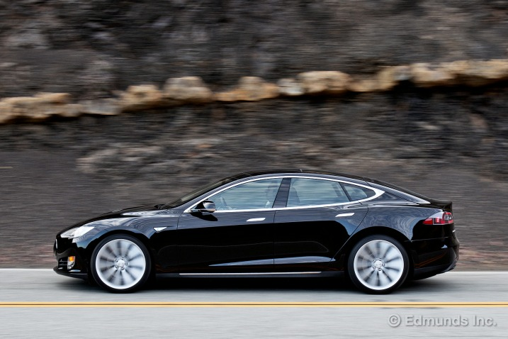 2012_tesla_model-s_actprf_ft_911121_717.jpg