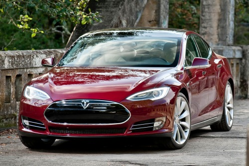 2012_tesla_model-s_sedan_signature_fq_oem_14_500.jpg