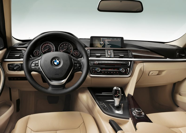 2013 BMW 3-Series Interior.jpeg