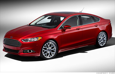 2013-ford-fusion.top.jpg