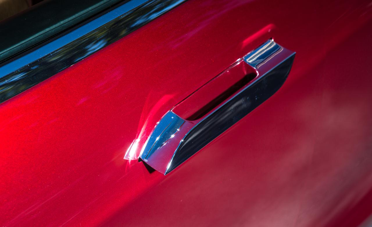2013-tesla-model-s-door-handle-photo-493111-s-1280x782.jpg