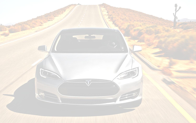 2013-Tesla-Model-S-front-2.jpg