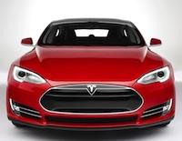2013-Tesla-Model-S-front-200px.jpg