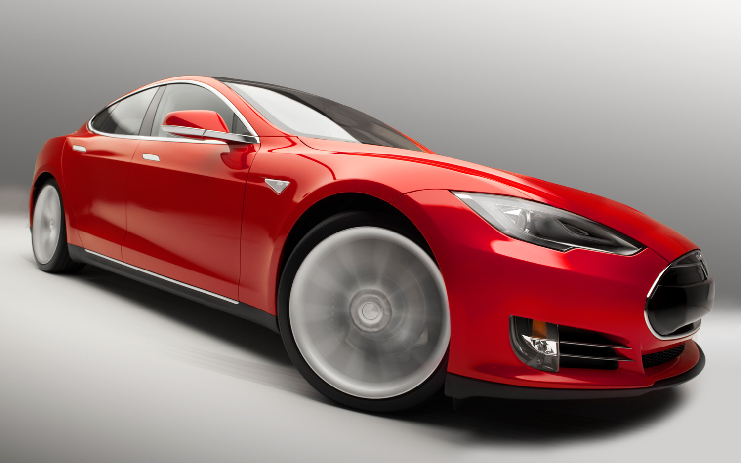 2013-Tesla-Model-S-front-three-quarter-2.jpg