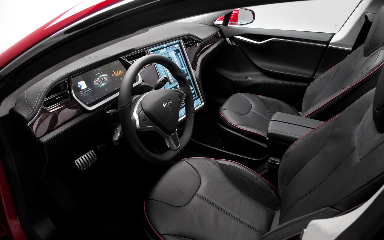 2013-Tesla-Model-S-interior-1.jpg