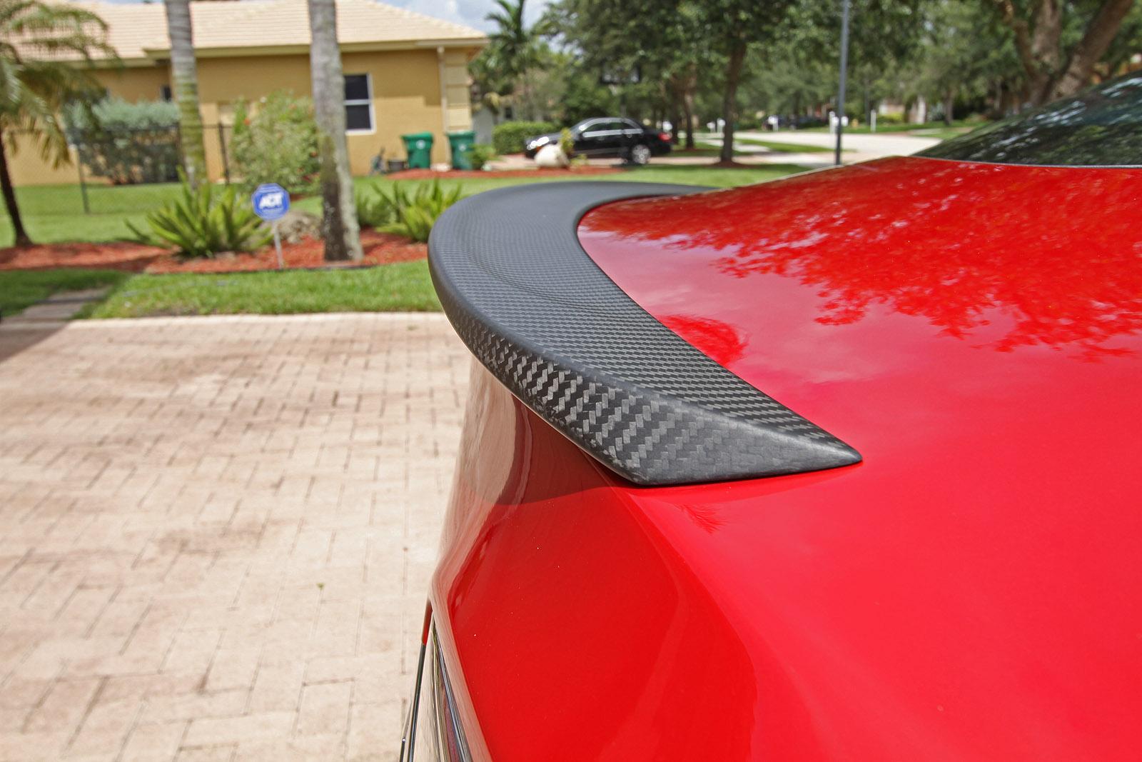 2013-tesla-model-s-p85-multi-coat-red-012.jpg
