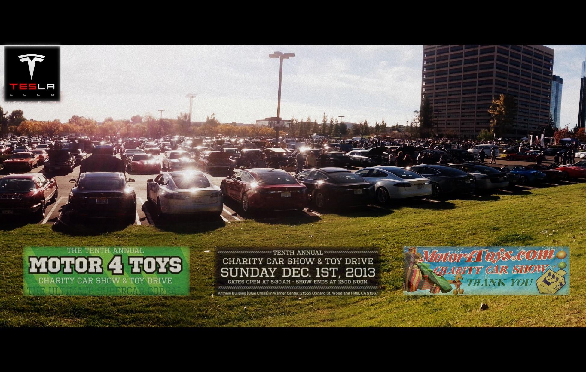 20131201-Motor4Toys-Tesla Rear.jpg