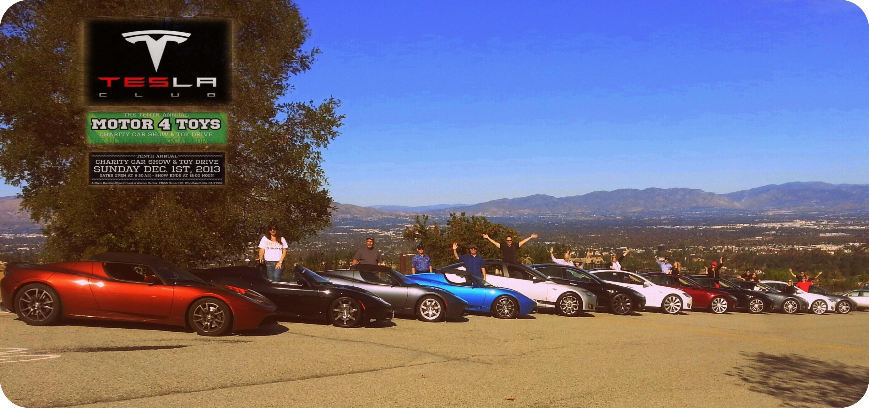 20131201-Motor4Toys-Tesla View.jpg