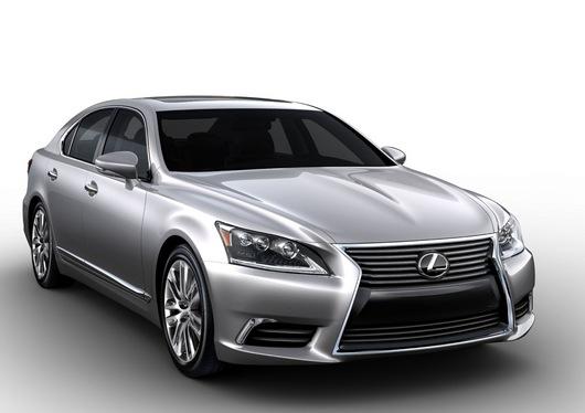 2013_Lexus_LS_460_002_A9CE94396FF1D4D026AF5D817D69A7B27869FDB7-thumb-530x374-21663.jpeg