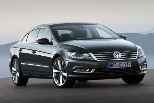 2013_volkswagen_cc_sedan_vr6-4motion-executive_fq_oem_1_500.jpeg
