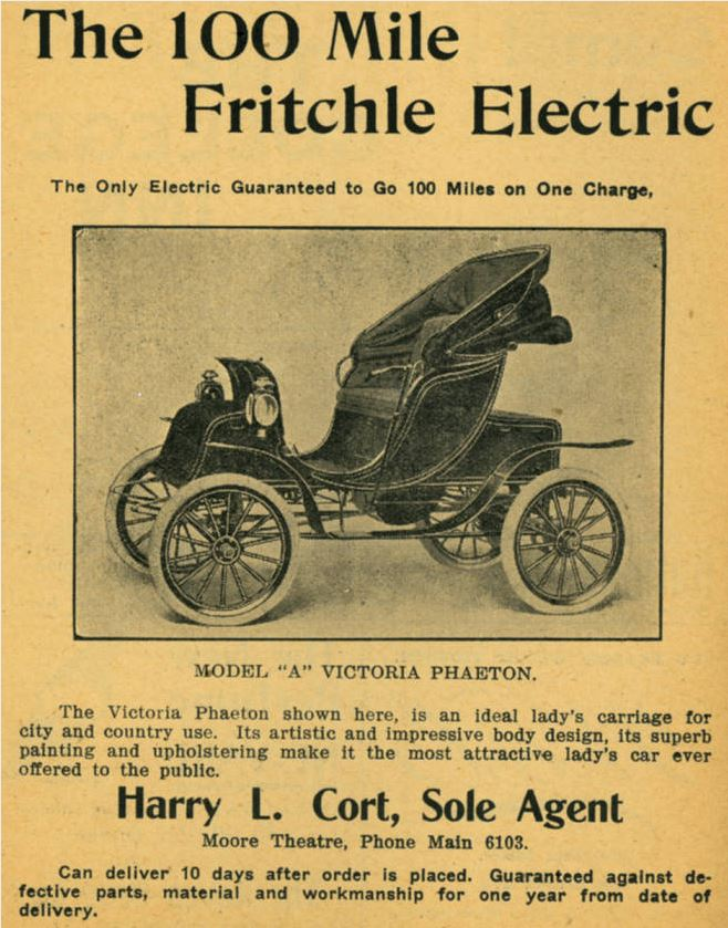 2014-05-08 08_26_41-100-Mile Fritchle Electric Automobile (1908) __ Early Advertising of the Wes.jpg