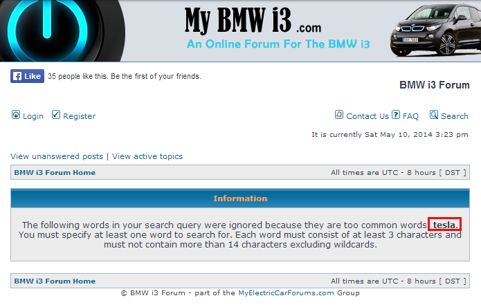 2014-05-10 16_24_04-BMW i3 Forum • Information.png