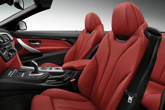 2014-BMW-435i-front-seats-view.jpg