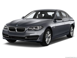 2014-bmw-5-series-4-door-sedan-528i-rwd-angular-front-exterior-view_100461228_s.jpg